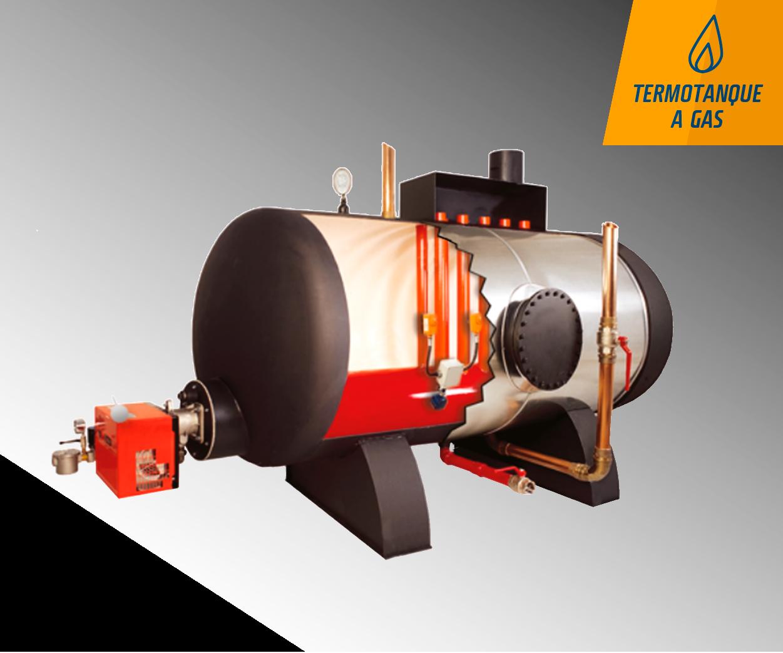 termotanque_horizontal_gas