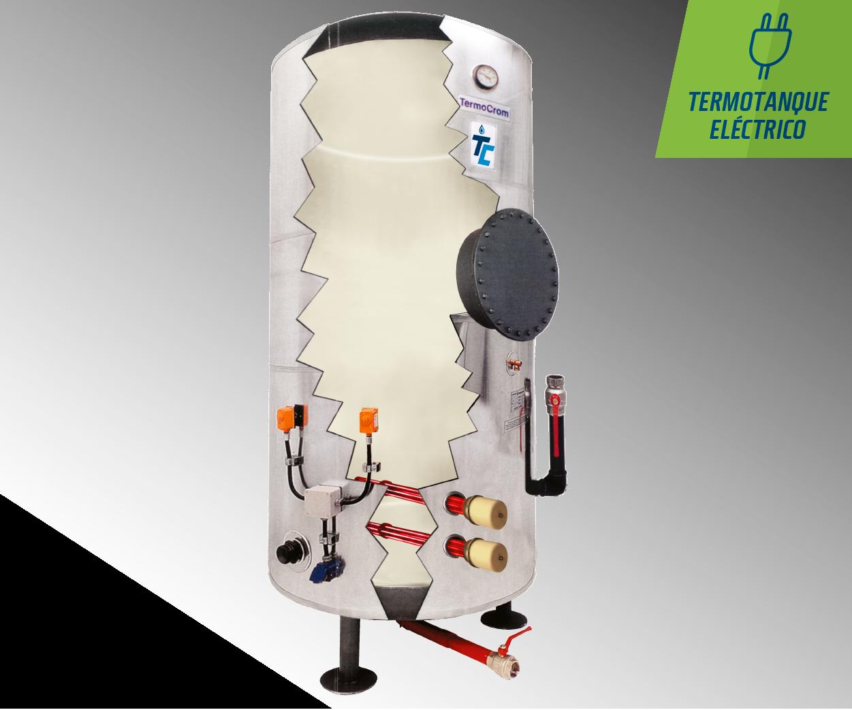 termotanque_vertical_electrico
