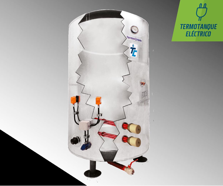 termotanque_vertical_electrico_300litros